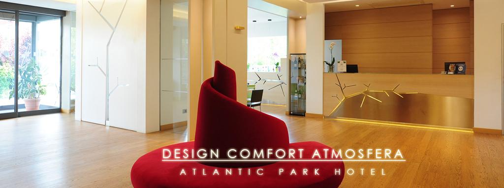 DESIGN-COMFORT-ATMOSFERA-ATLANTIC-FIUGGI