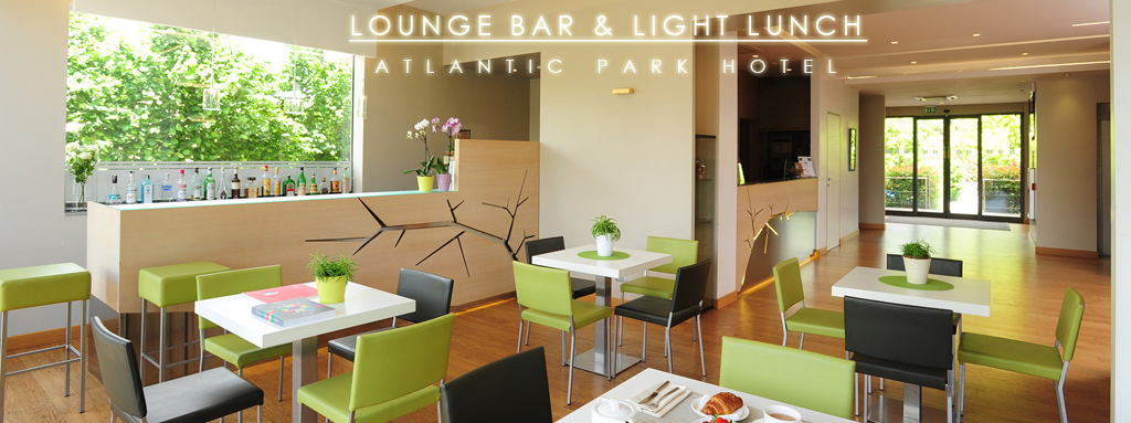 LOUNGE-BAR-LIGHT-LUNCH-ATLANTIC-BENESSERE-WELLNESS-FOOD