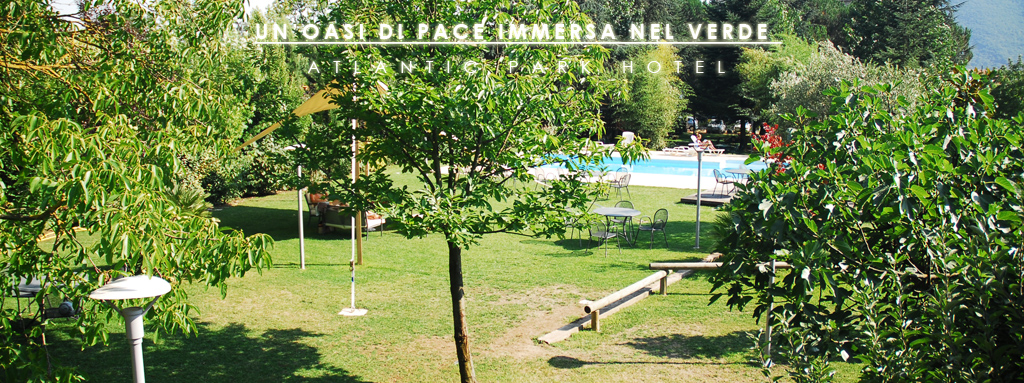 PARCO-WELLNESS-VERDE-PISCINA-ATLANTIC-FIUGGI-1