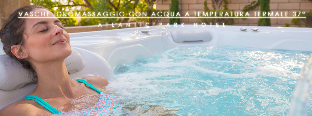 SPA-ATLANTIC-PARK-ACQUA-TERMALE
