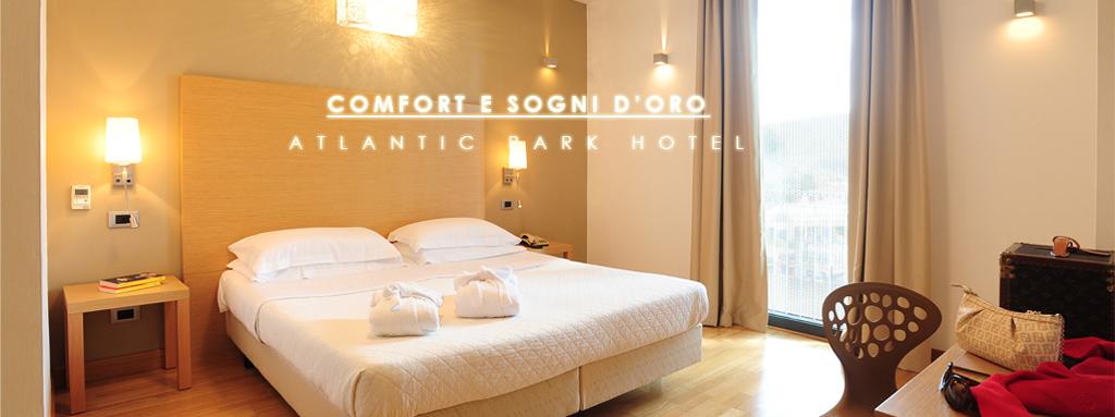 comfort_sognidoro_atlanticparkhotel_fiuggi