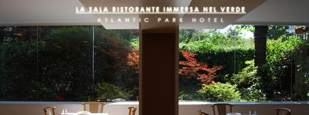 ristorante_verde_atlantic_fiuggi-1